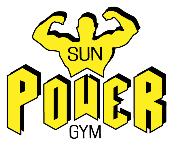 neue website f r sun powergym sun fitness. Black Bedroom Furniture Sets. Home Design Ideas